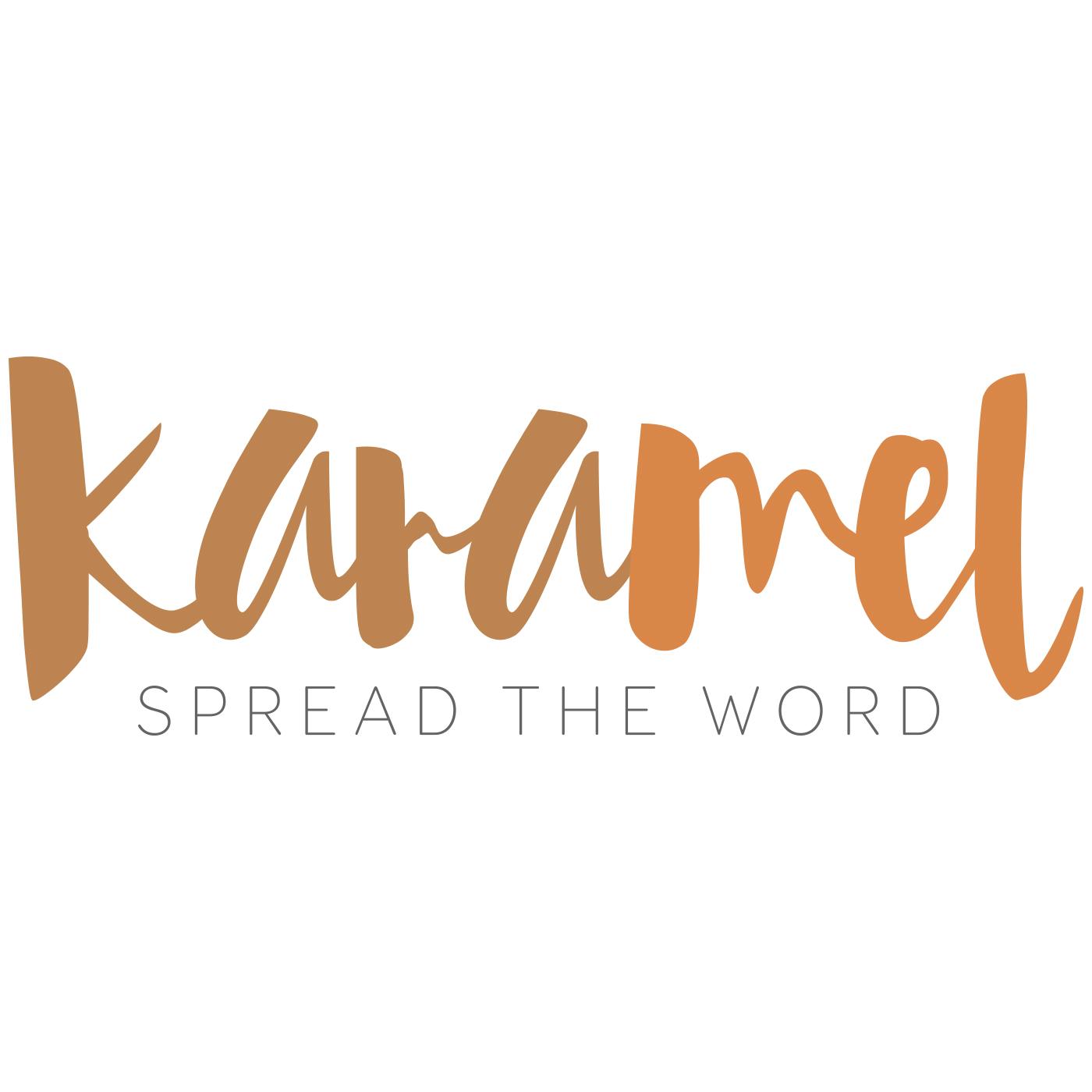 Karamel Content