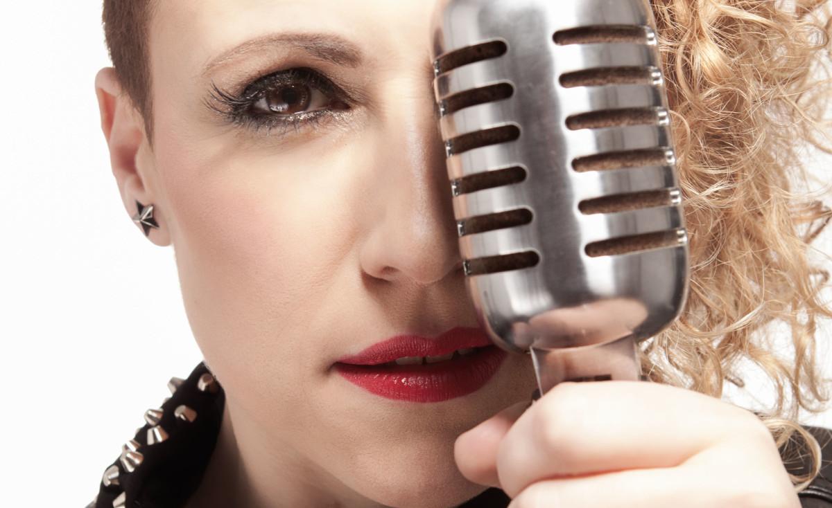 natalie silverman female voiceover