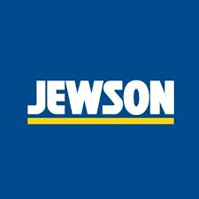 jewsons